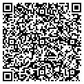 QR code with Anderson Mech Systems & Service contacts