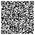 QR code with Wholesale Electric Supply Inc contacts