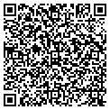 QR code with Twin Lakes Mobile Home Park contacts