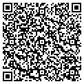 QR code with D & D Auto Sales contacts