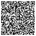 QR code with Construction MGT & Maint In contacts