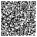 QR code with First Bank Corp contacts