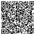 QR code with Peak Cablevision contacts