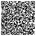 QR code with Brackett-Krennerich & Assoc PA contacts