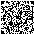 QR code with T Stand Portable Gun Rack contacts