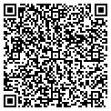 QR code with Davis Transfer Inc contacts