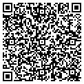QR code with Iguigig Village Council EPA contacts