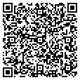 QR code with Treasure Island Pools contacts