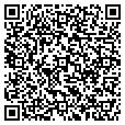 QR code with Mexi Sport Sweater contacts
