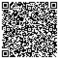 QR code with Spickes Painting Donald contacts