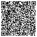 QR code with Ouachita County Judge's Office contacts