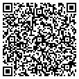QR code with American Thrift Store contacts