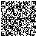 QR code with Leslie Price Farm contacts