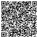 QR code with Kachemak Bay Family Planning contacts
