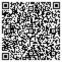 QR code with Mecca Healthcare Inc contacts