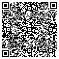 QR code with Saint Bernard Cleaners Inc contacts