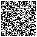 QR code with Howard's Liquor contacts