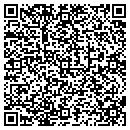 QR code with Central Arkansas Cardiovascula contacts