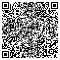 QR code with Thomas P Thrash contacts