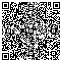 QR code with Gage Tree Services contacts