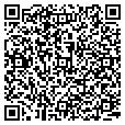 QR code with Wheels To Go contacts