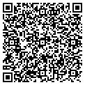 QR code with Guenther Construction contacts