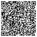 QR code with Martin Borchert Co contacts