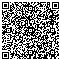 QR code with Independent Propane contacts