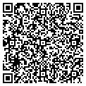 QR code with Shannon Properties contacts