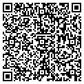 QR code with Catherine Crews PHD contacts