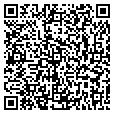 QR code with Buffalo Co contacts