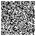 QR code with Arkansas Carpet Distrs Inc contacts