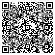 QR code with Curves contacts
