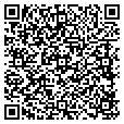 QR code with Goodman Midwest contacts