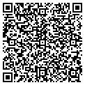 QR code with Olan Mills Portrait Studios contacts