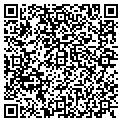 QR code with First Arkansas Bail Bonds Inc contacts