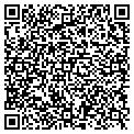 QR code with Credit Counseling of Arka contacts