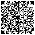 QR code with Pyron Insurance Inc contacts