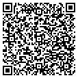 QR code with Mike's Grocery contacts
