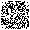 QR code with Landscape Consultants-Arkansas contacts