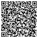 QR code with Bio Reference Laboratory Inc contacts