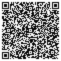 QR code with Tom Whipple Electric contacts