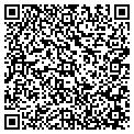 QR code with Miggie Resources Inc contacts