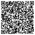 QR code with Terrys One Stop Auto contacts