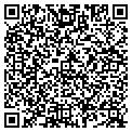 QR code with Motherland African Boutique contacts