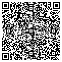 QR code with Auto Detailing Plus contacts