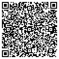 QR code with Dar Vic Manufacturing contacts