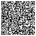 QR code with Highway Sixty Four Flea Market contacts