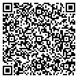 QR code with Boat Shop Inc contacts