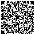 QR code with Talbot House Ministries contacts